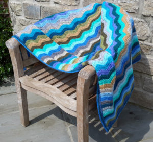 Coast-ripple-blanket