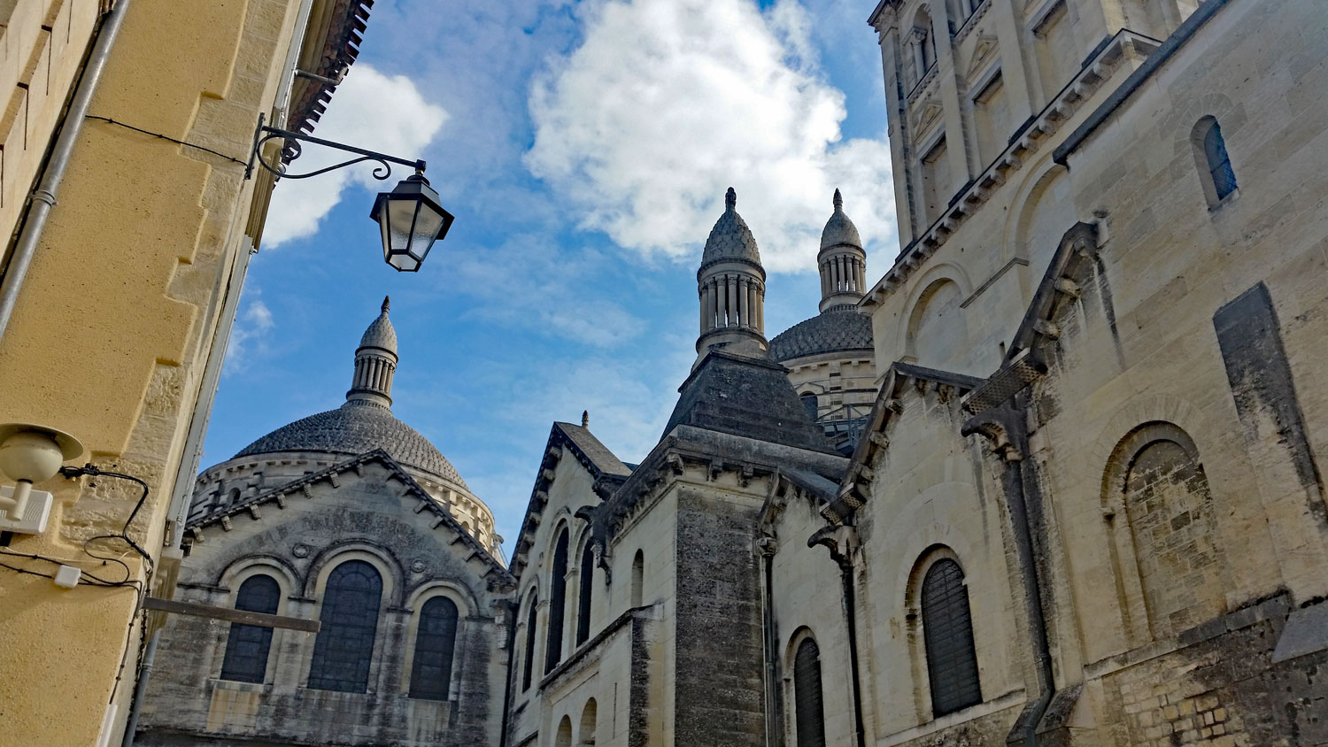 perigueux-cathedral